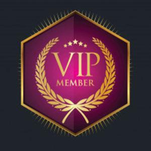 Programma-VIP-4