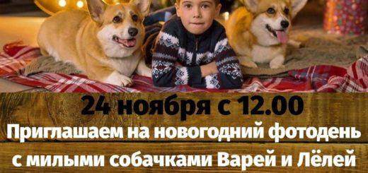 Sobachki-vsriya-i-lelya