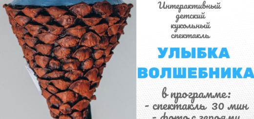 Spektakl-ulybka-volshebnika-1.png